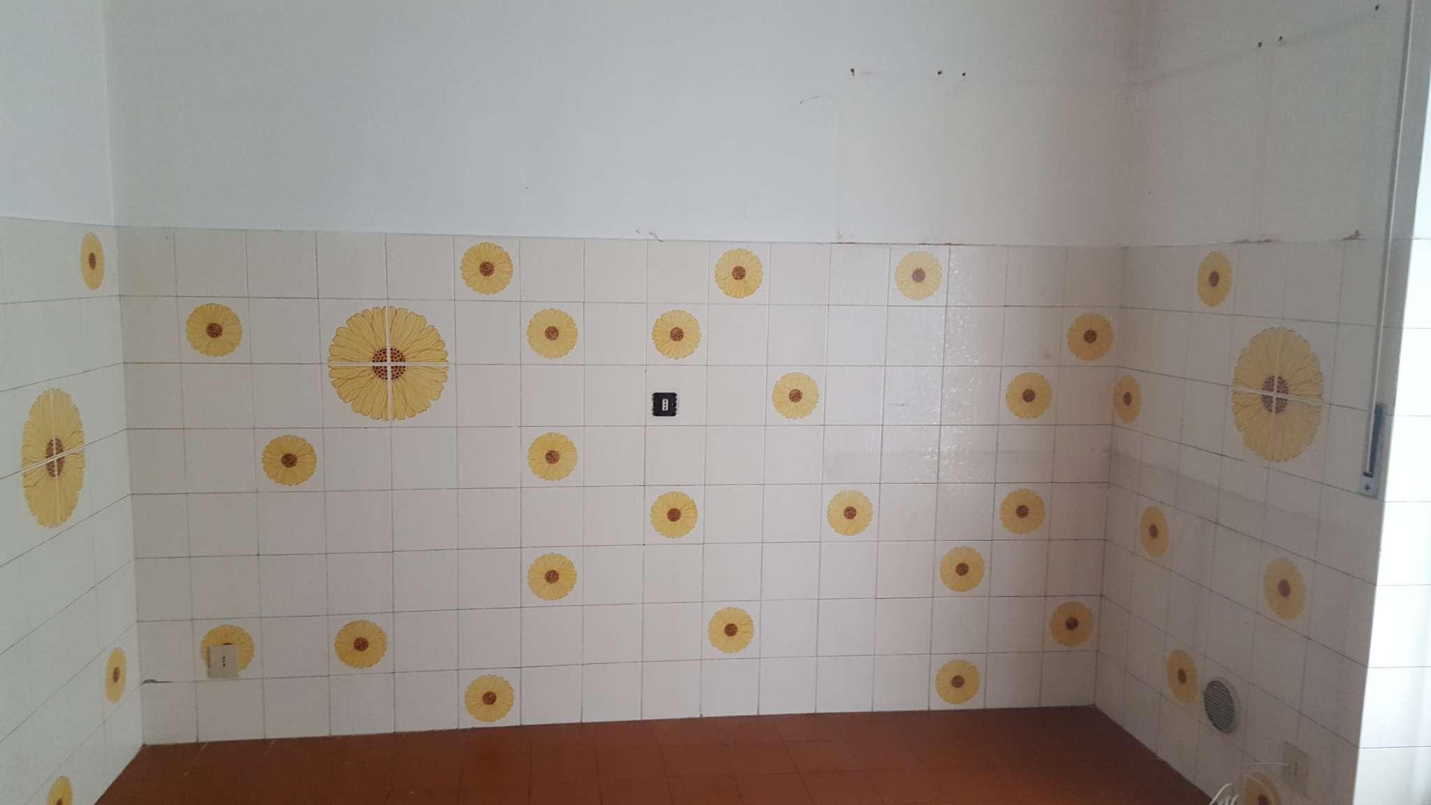 Appartamento in affitto a Pavia, 2 locali, prezzo € 425 | CambioCasa.it