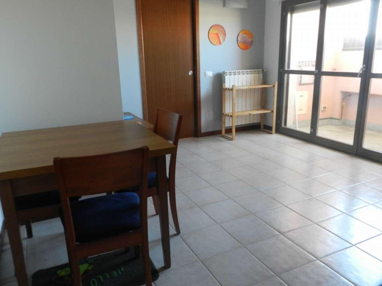 Appartamento in affitto a San Martino Siccomario, 1 locali, prezzo € 300 | CambioCasa.it