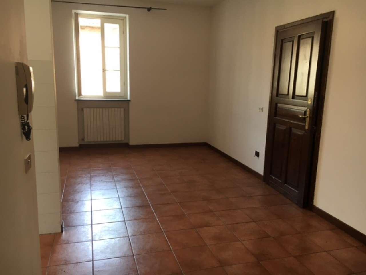 Appartamento in affitto a Marcignago, 3 locali, prezzo € 400 | CambioCasa.it