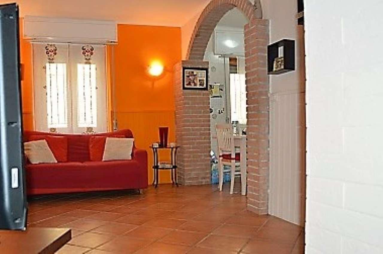Soluzione Indipendente in vendita a Trivolzio, 3 locali, prezzo € 79.000 | CambioCasa.it