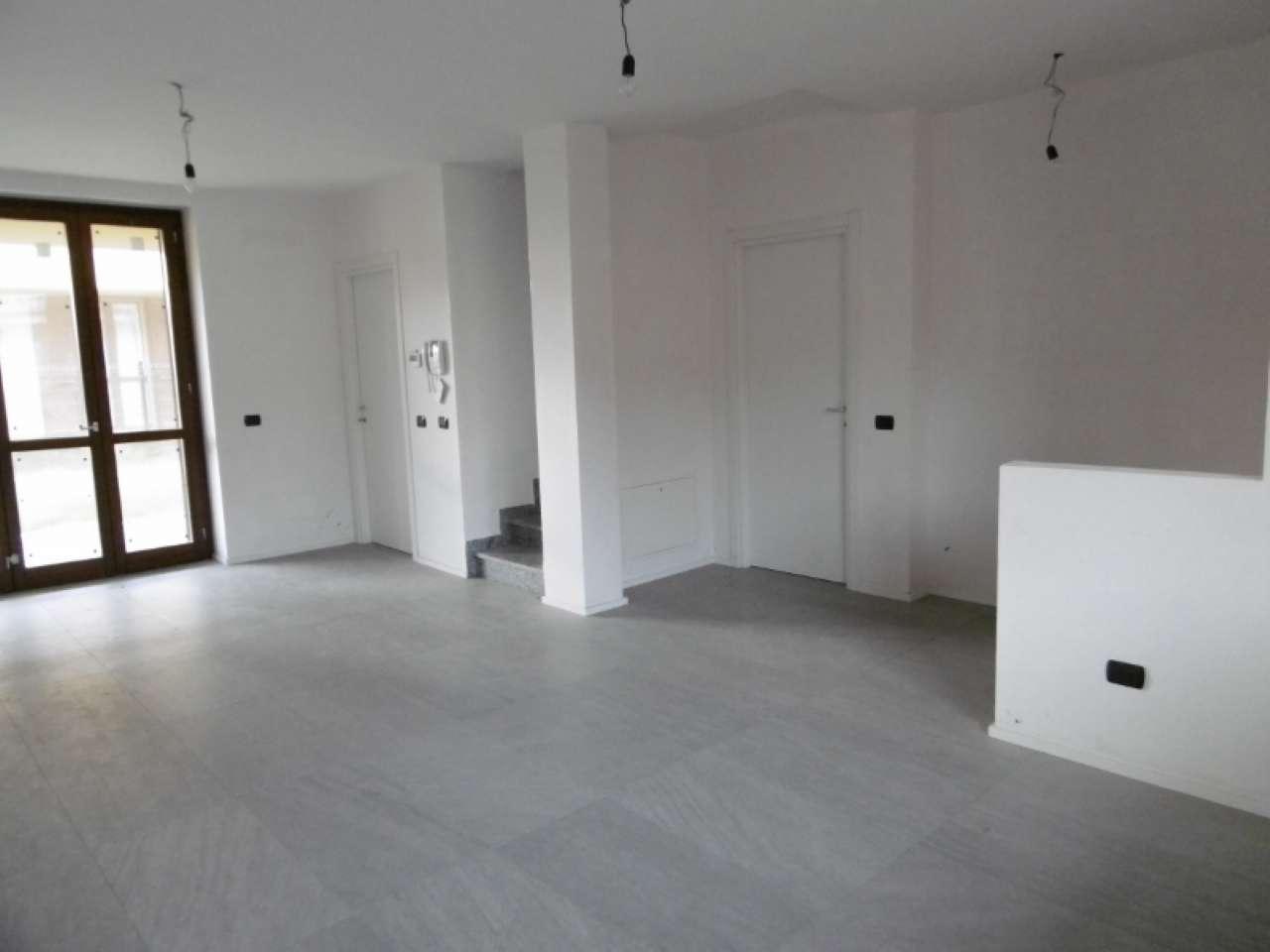 Soluzione Indipendente in vendita a Bereguardo, 5 locali, prezzo € 265.000 | CambioCasa.it