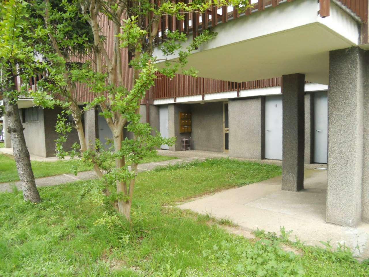 Appartamento in affitto a Lodi, 3 locali, prezzo € 730 | CambioCasa.it