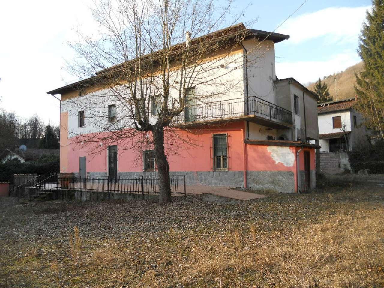 Negozio / Locale in vendita a Caminata, 9999 locali, prezzo € 120.000 | CambioCasa.it
