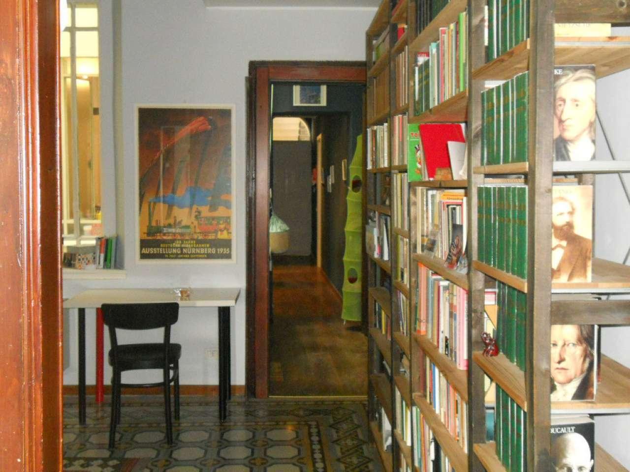 Appartamento in affitto a Lodi, 4 locali, prezzo € 1.250 | CambioCasa.it