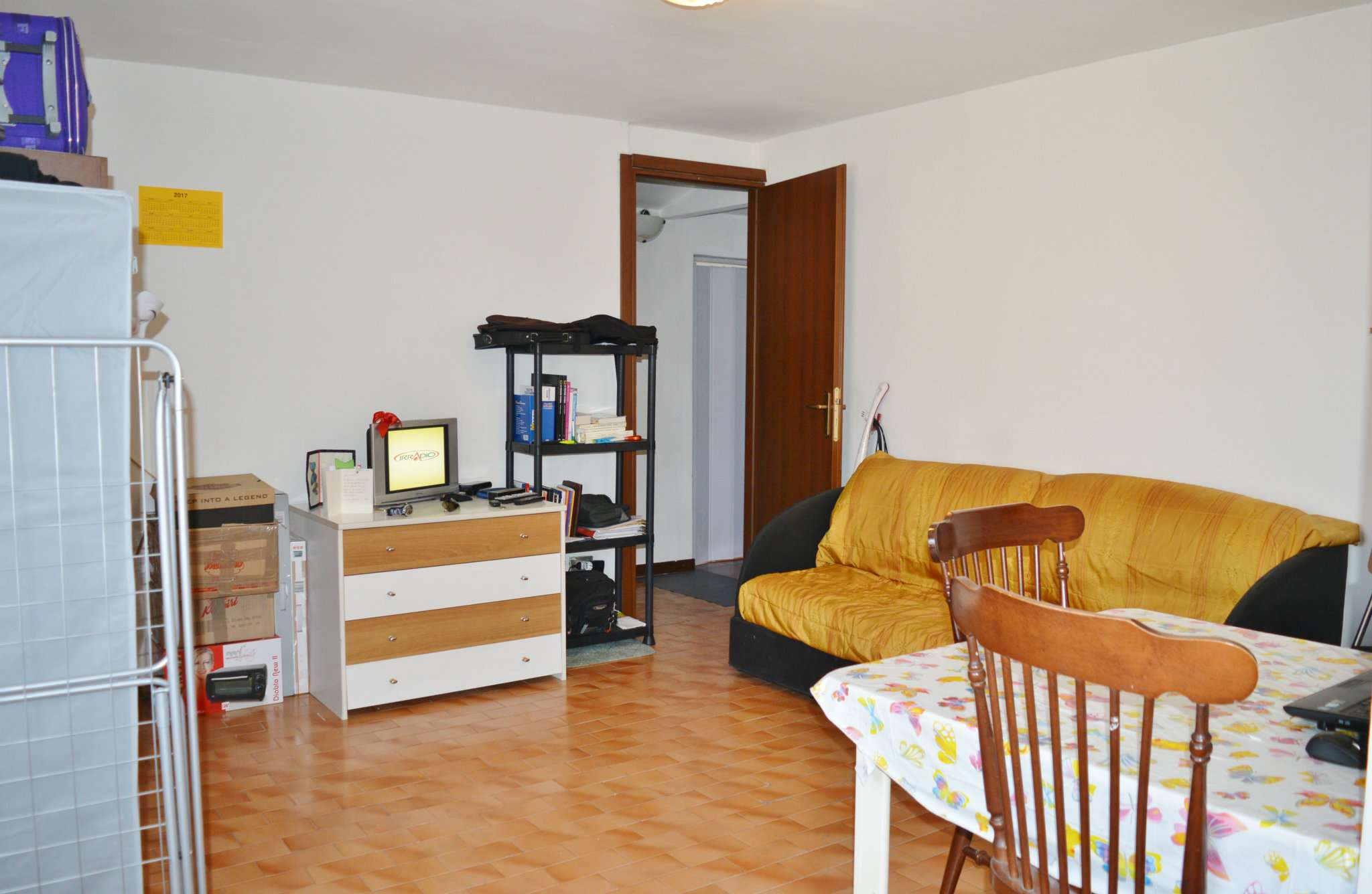 Appartamento in vendita a Pero, 2 locali, prezzo € 75.000 | CambioCasa.it