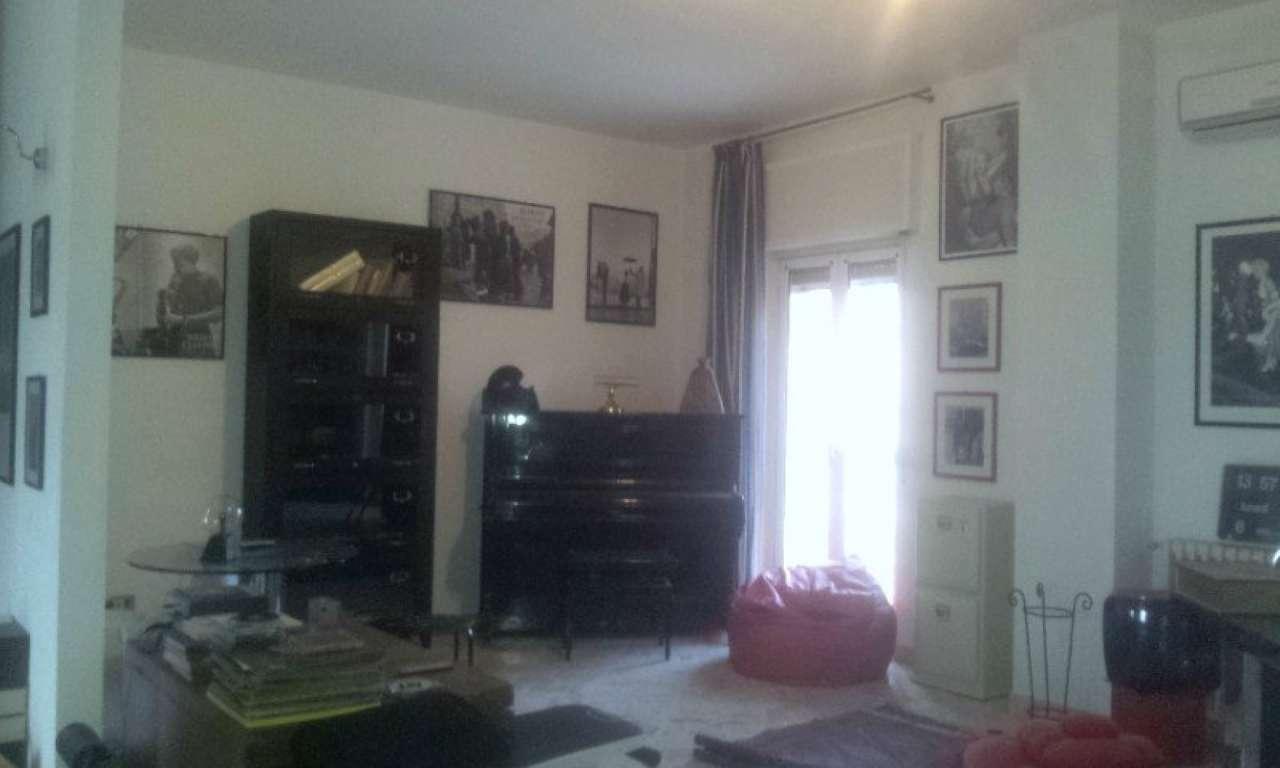 Appartamento in vendita a Bari, 5 locali, prezzo € 250.000 | Cambio Casa.it