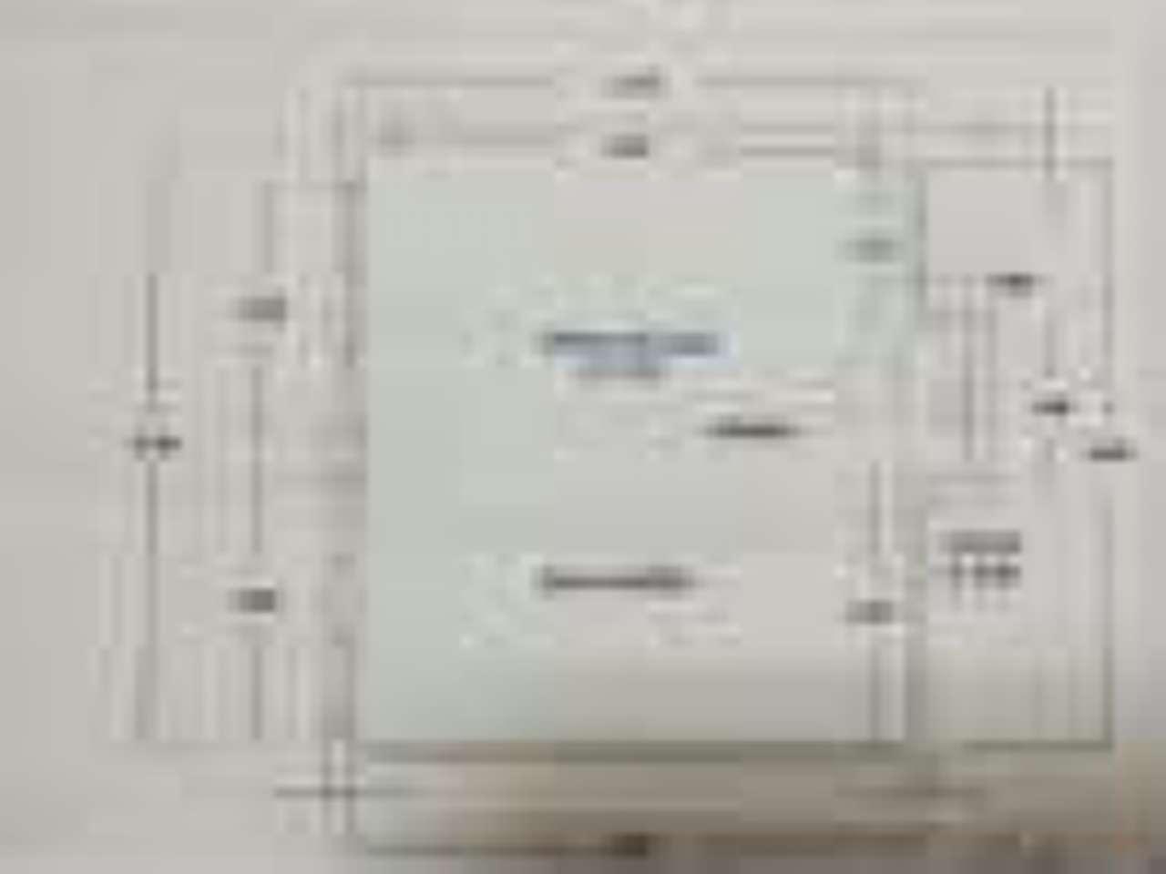 Loft / Openspace in vendita a Genova, 1 locali, prezzo € 60.000 | CambioCasa.it
