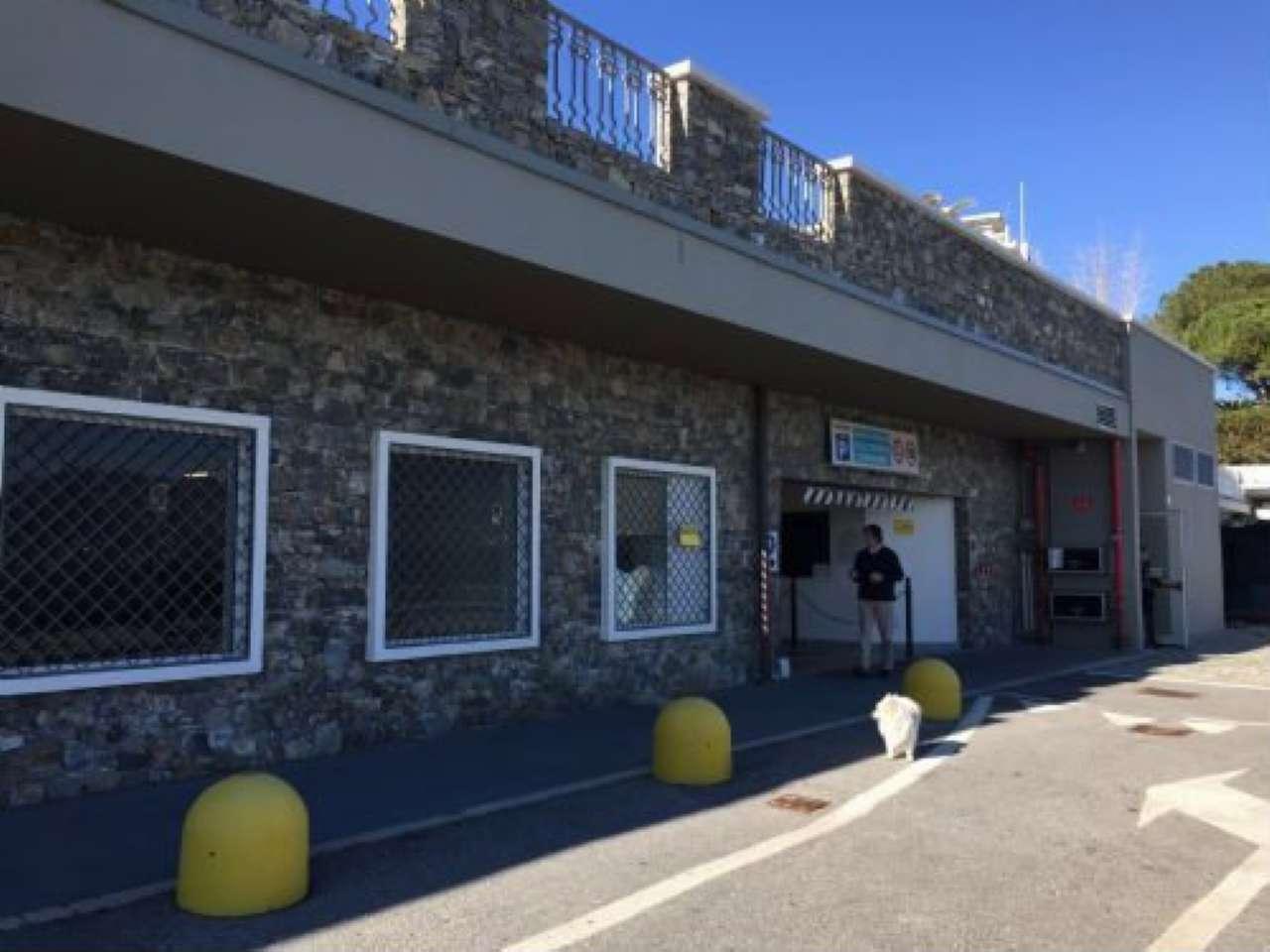 Box / Garage in vendita a Santa Margherita Ligure, 1 locali, prezzo € 58.000 | CambioCasa.it