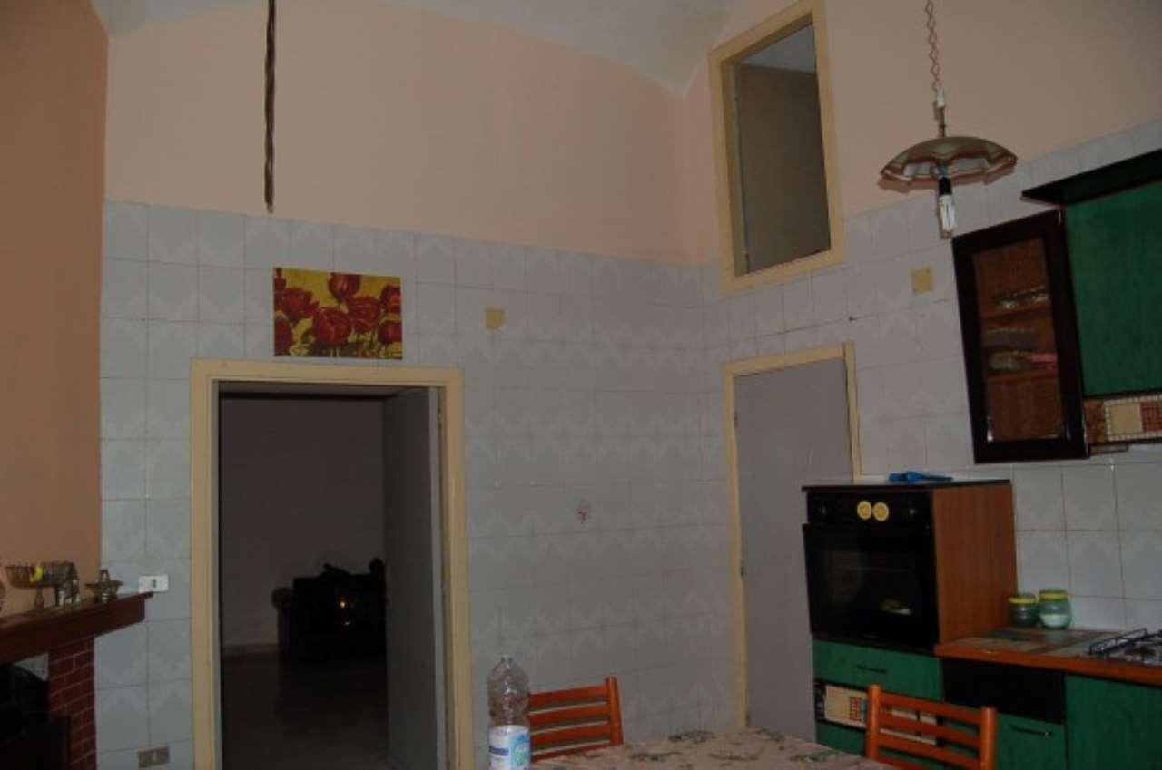 Appartamento in vendita a San Valentino Torio, 2 locali, prezzo € 65.000 | CambioCasa.it