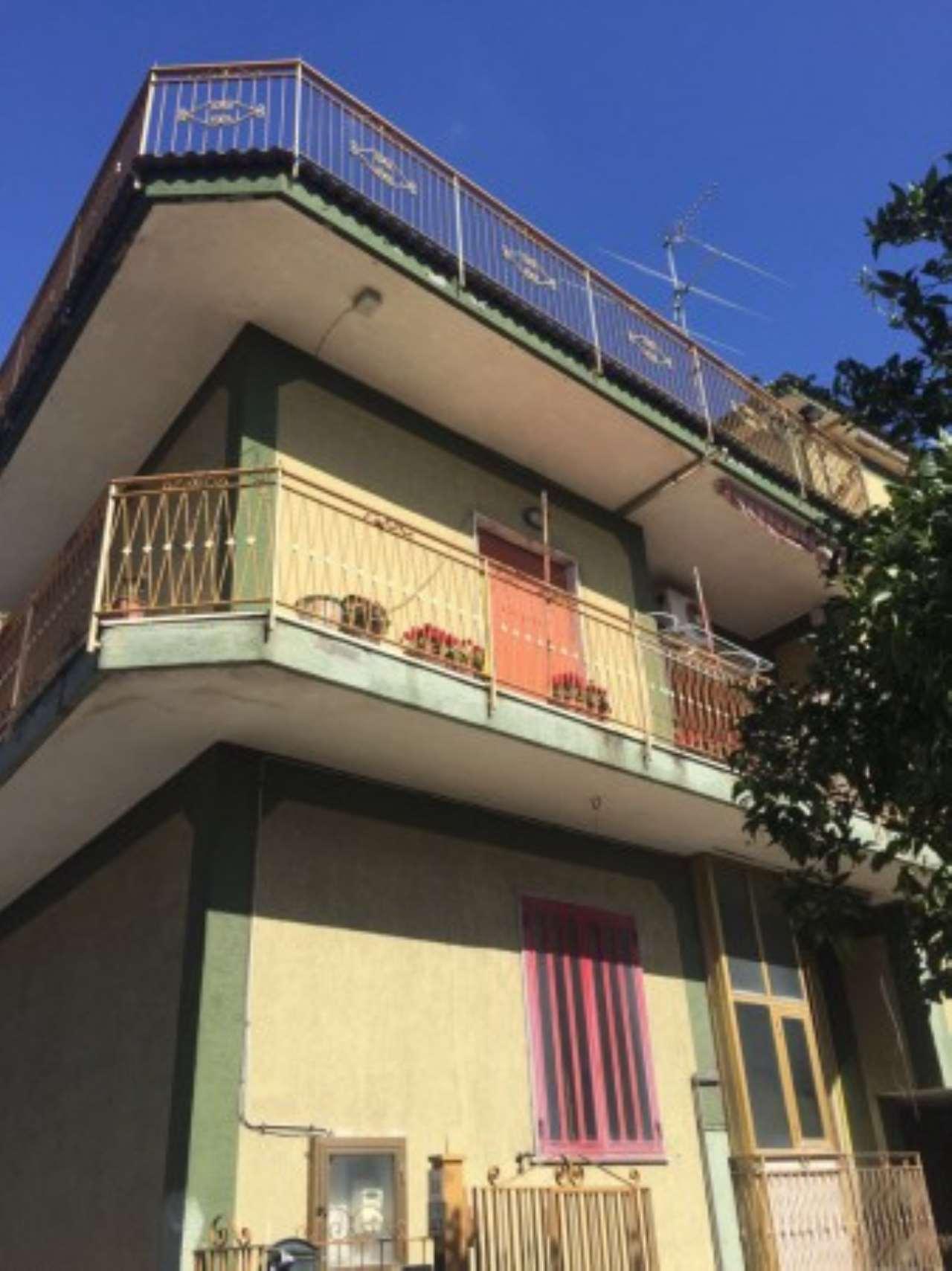 Appartamento in vendita a Striano, 3 locali, prezzo € 130.000 | CambioCasa.it
