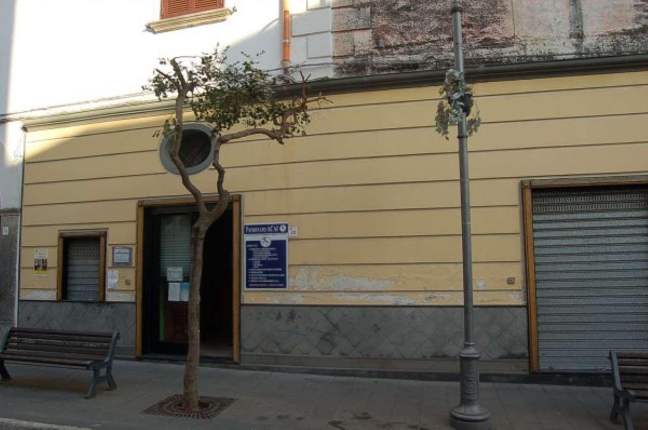 Negozio / Locale in vendita a San Valentino Torio, 1 locali, prezzo € 170.000 | CambioCasa.it