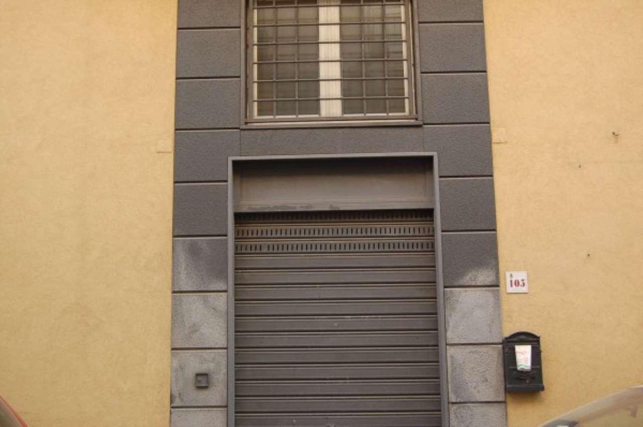 Negozio / Locale in vendita a San Valentino Torio, 1 locali, prezzo € 100.000 | Cambio Casa.it