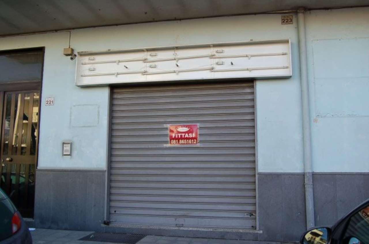 Negozio / Locale in affitto a Poggiomarino, 1 locali, prezzo € 700 | Cambio Casa.it