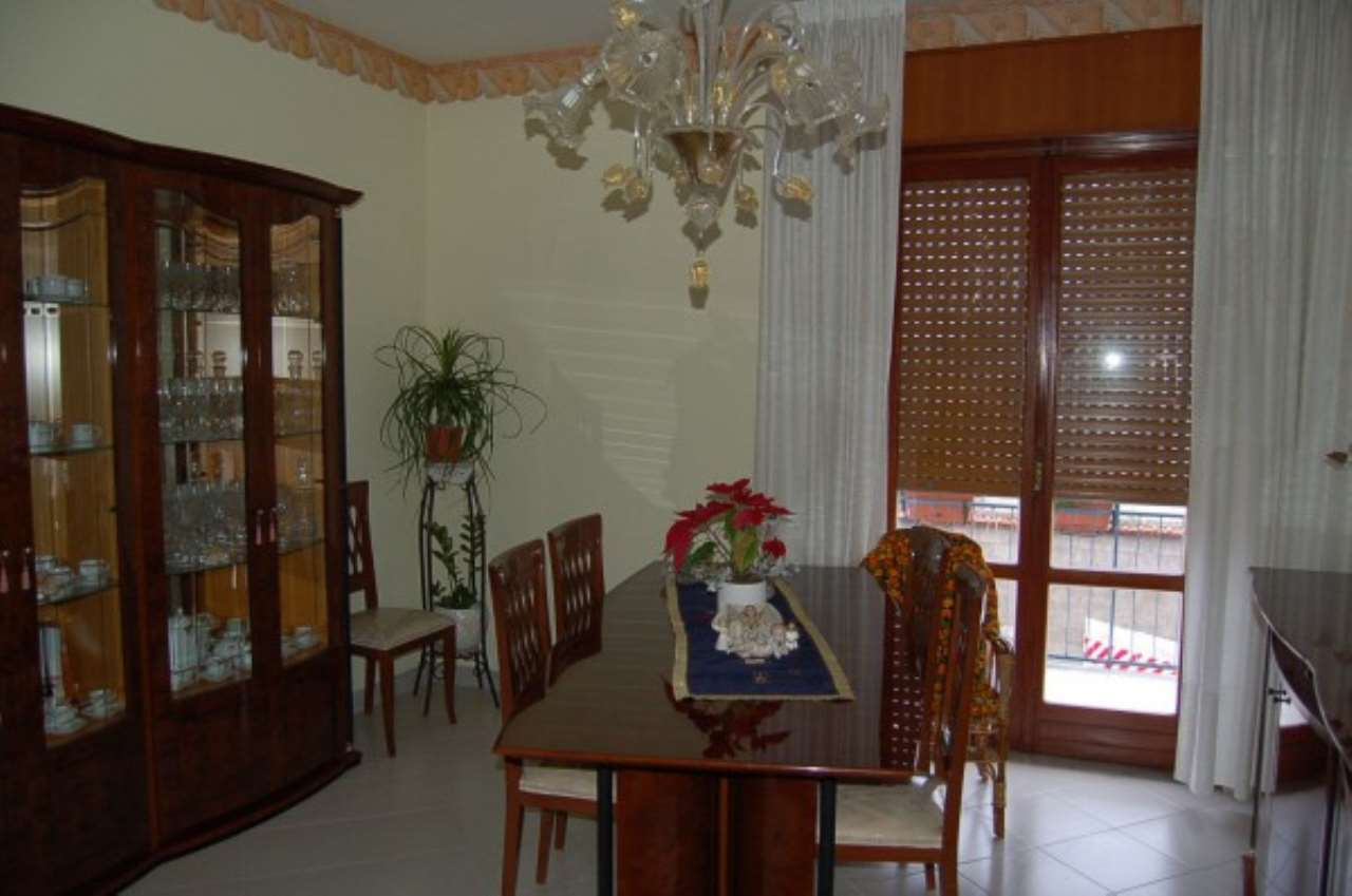 Appartamento in vendita a Poggiomarino, 3 locali, prezzo € 140.000   Cambio Casa.it