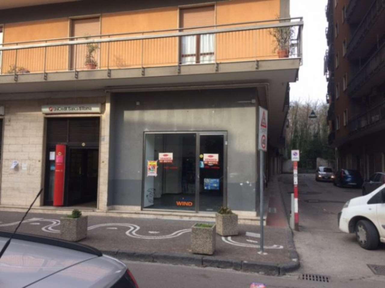Negozio / Locale in vendita a Poggiomarino, 1 locali, Trattative riservate | Cambio Casa.it