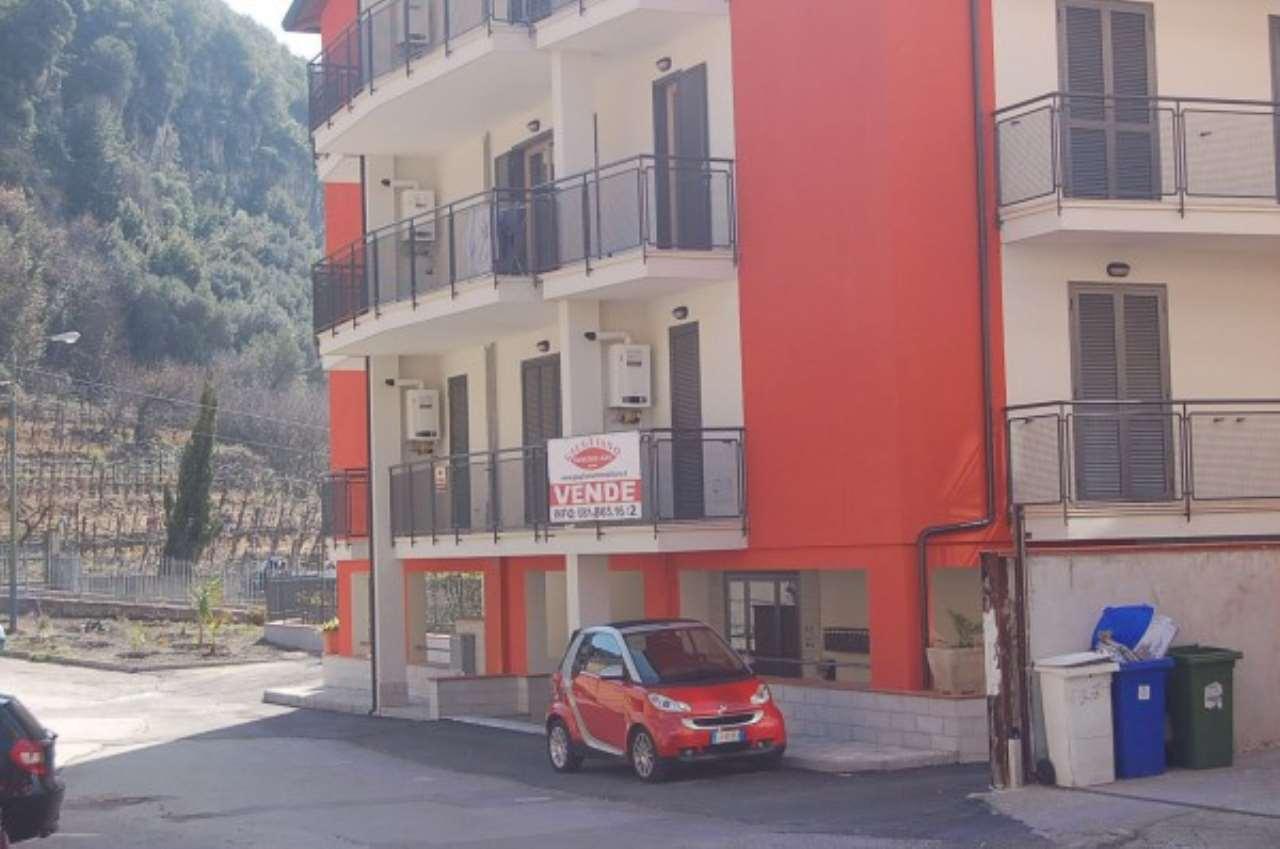Appartamento in vendita a Sarno, 2 locali, prezzo € 150.000 | CambioCasa.it