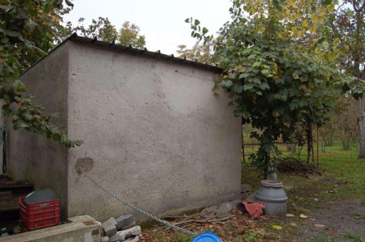 Terreno Agricolo in vendita a Poggiomarino, 9999 locali, prezzo € 60.000 | Cambio Casa.it