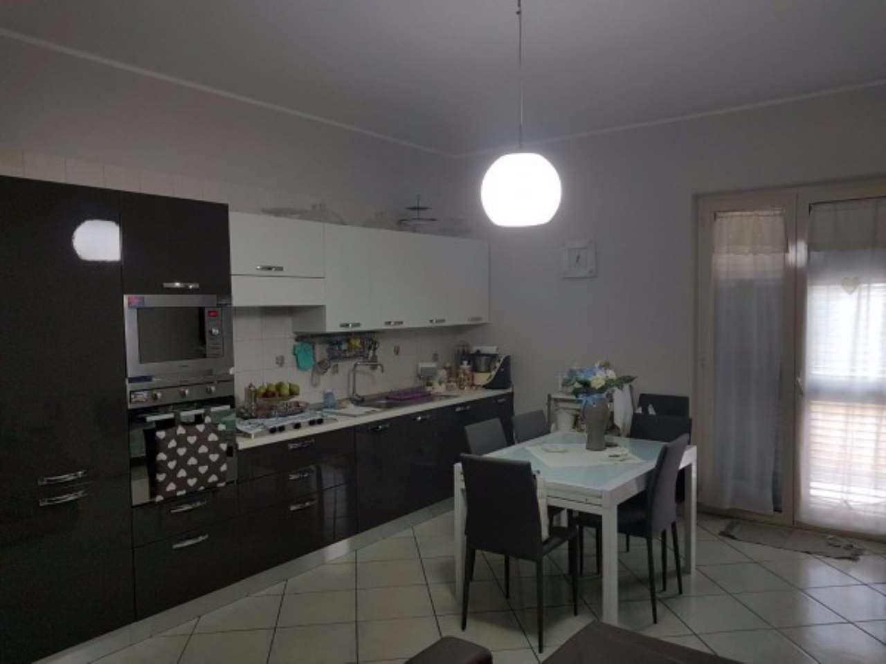 Appartamento in vendita a Striano, 2 locali, prezzo € 250.000 | CambioCasa.it