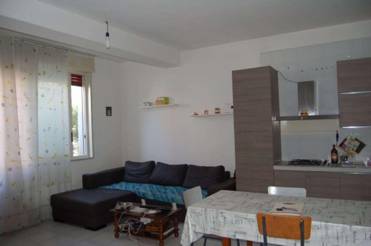 Appartamento in vendita a Poggiomarino, 4 locali, prezzo € 230.000   Cambio Casa.it