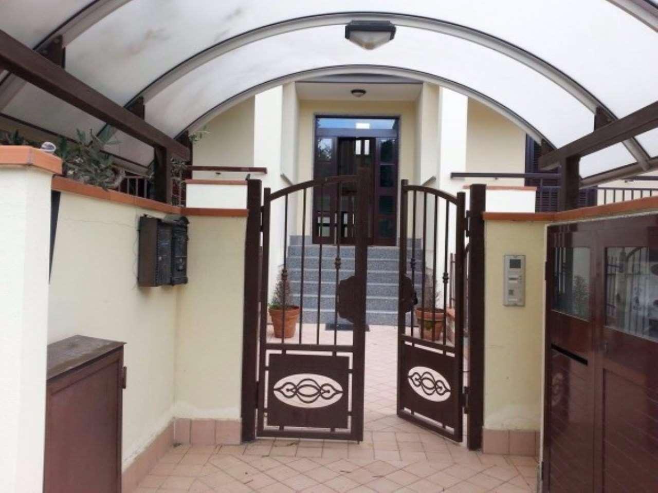 Appartamento in vendita a Ascea, 2 locali, prezzo € 125.000 | Cambio Casa.it