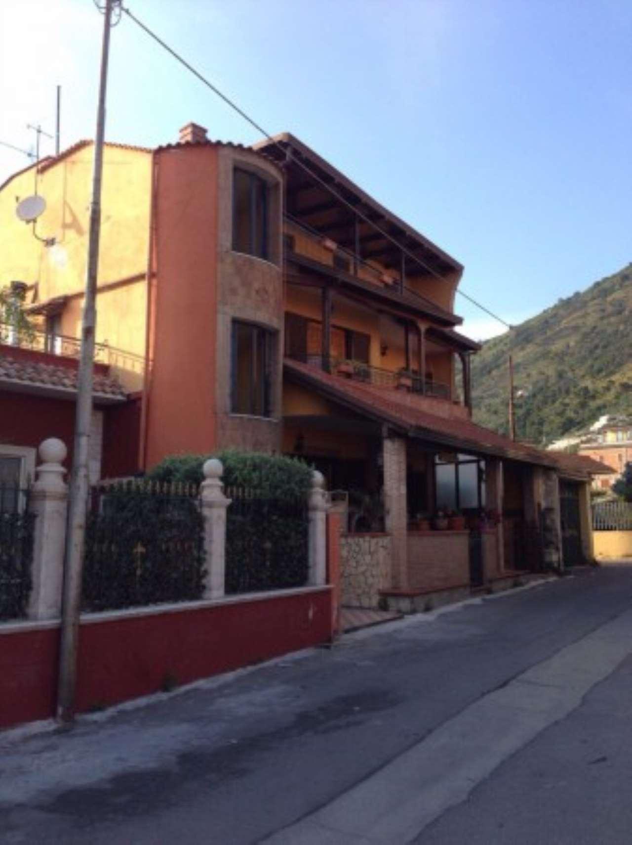Appartamento in vendita a Sarno, 9999 locali, prezzo € 160.000 | CambioCasa.it