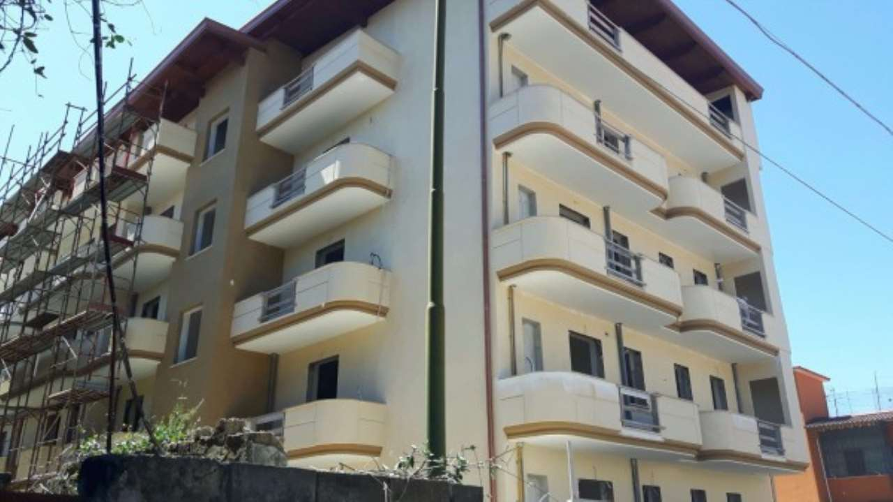 Appartamento in Vendita a Striano
