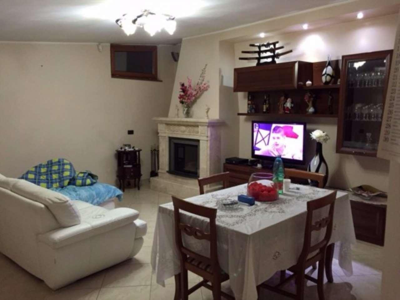 Appartamento in vendita a Poggiomarino, 9999 locali, prezzo € 160.000   CambioCasa.it