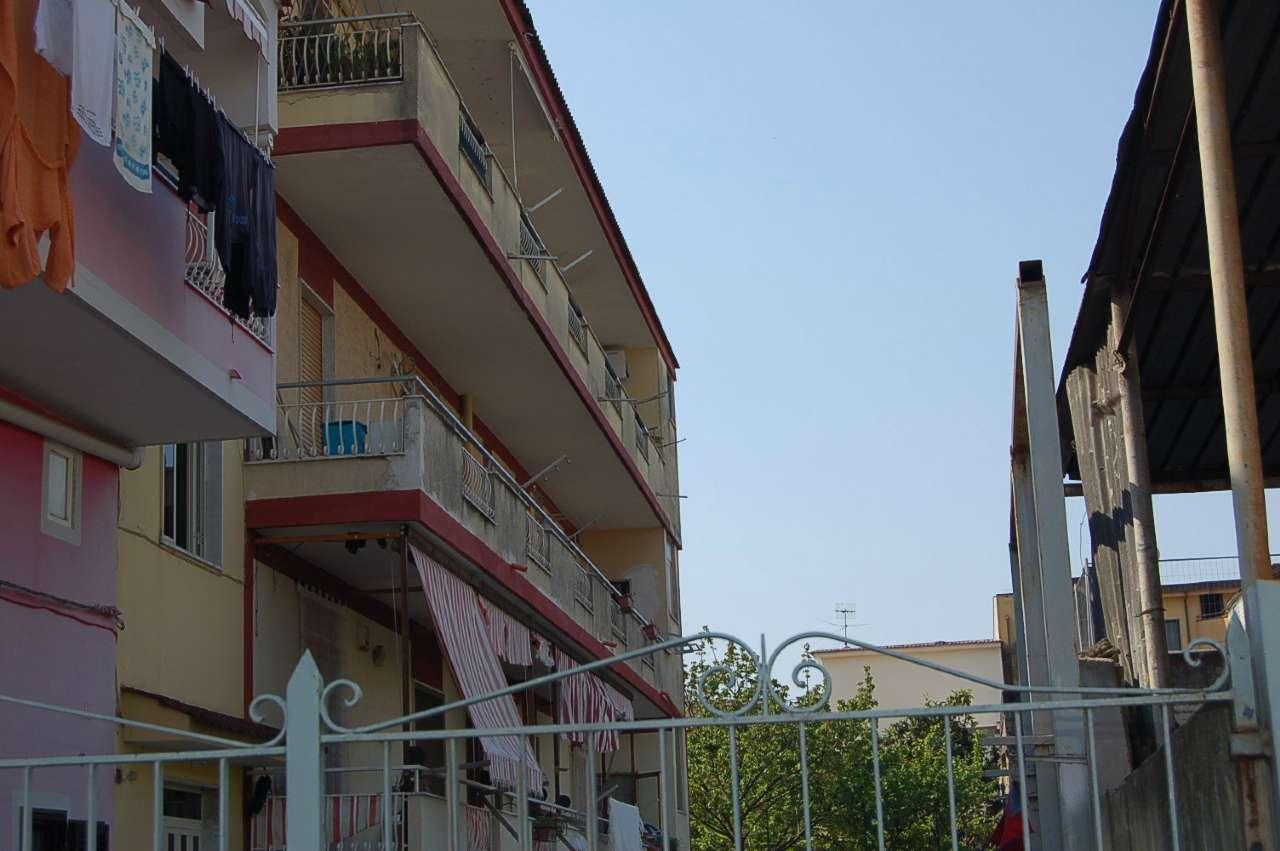 Appartamento in vendita a Poggiomarino, 9999 locali, prezzo € 160.000   Cambio Casa.it