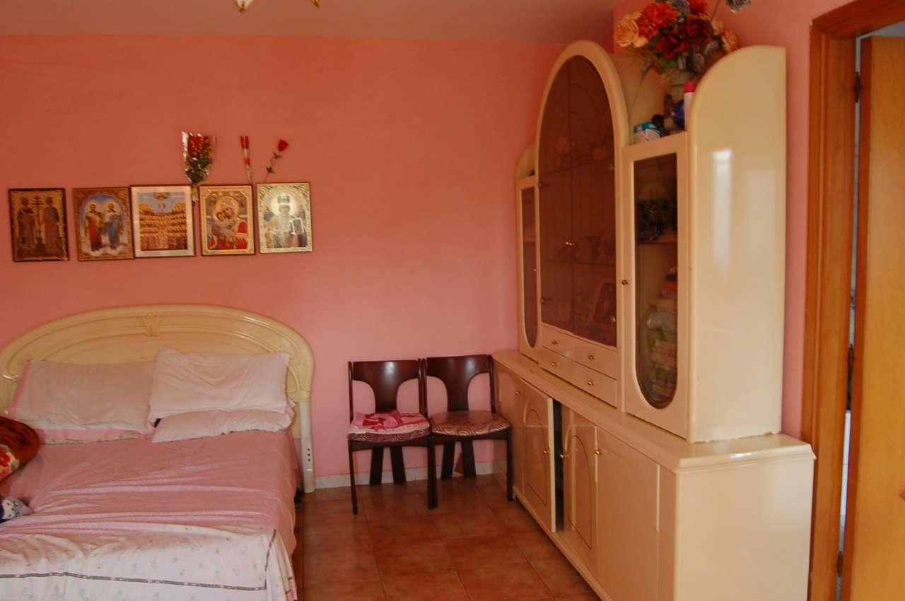 Appartamento in vendita a Poggiomarino, 9999 locali, prezzo € 70.000   Cambio Casa.it