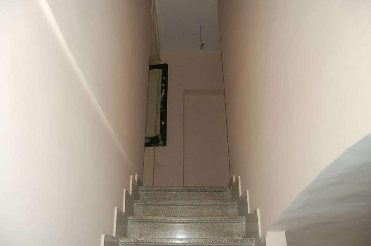 Appartamento in vendita a San Valentino Torio, 1 locali, prezzo € 70.000 | CambioCasa.it