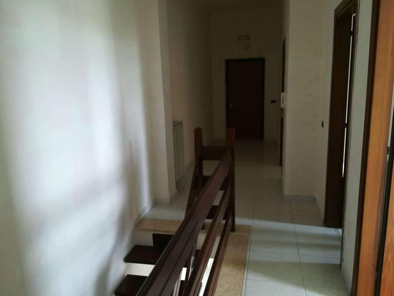 Appartamento in affitto a Poggiomarino, 9999 locali, prezzo € 450 | CambioCasa.it