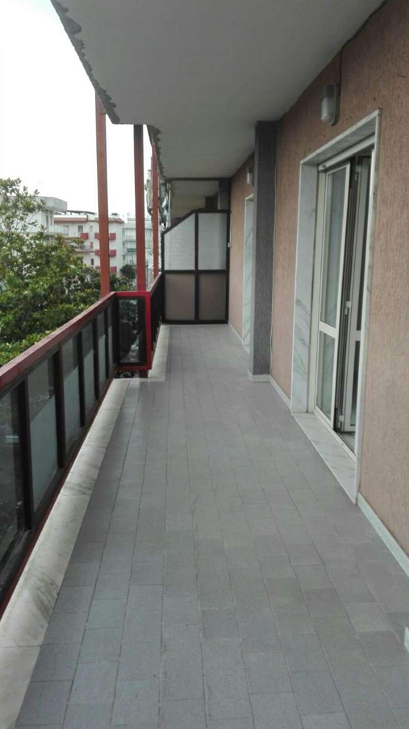 Appartamento in vendita a Scafati, 9999 locali, prezzo € 230.000   CambioCasa.it
