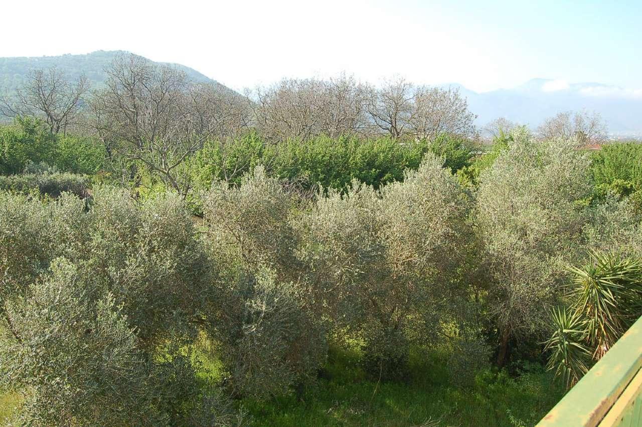Altro in vendita a Sarno, 9999 locali, Trattative riservate   CambioCasa.it