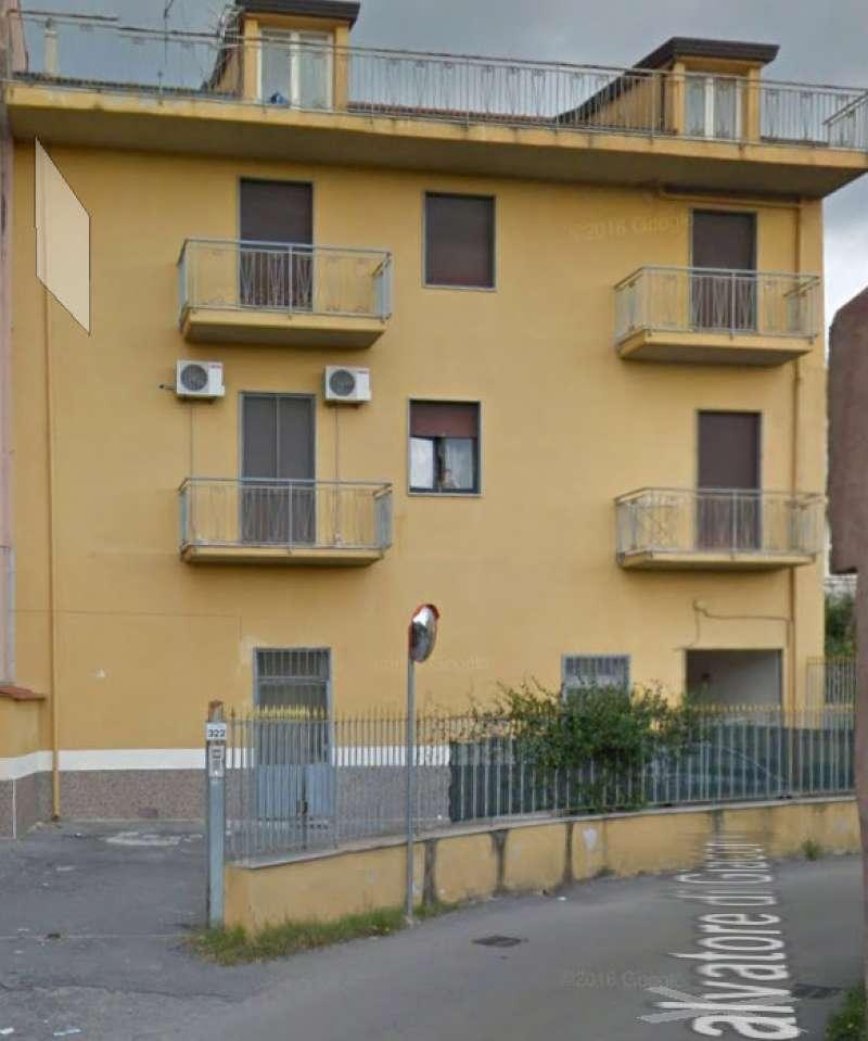 Appartamento in vendita a Poggiomarino, 9999 locali, prezzo € 145.000   CambioCasa.it