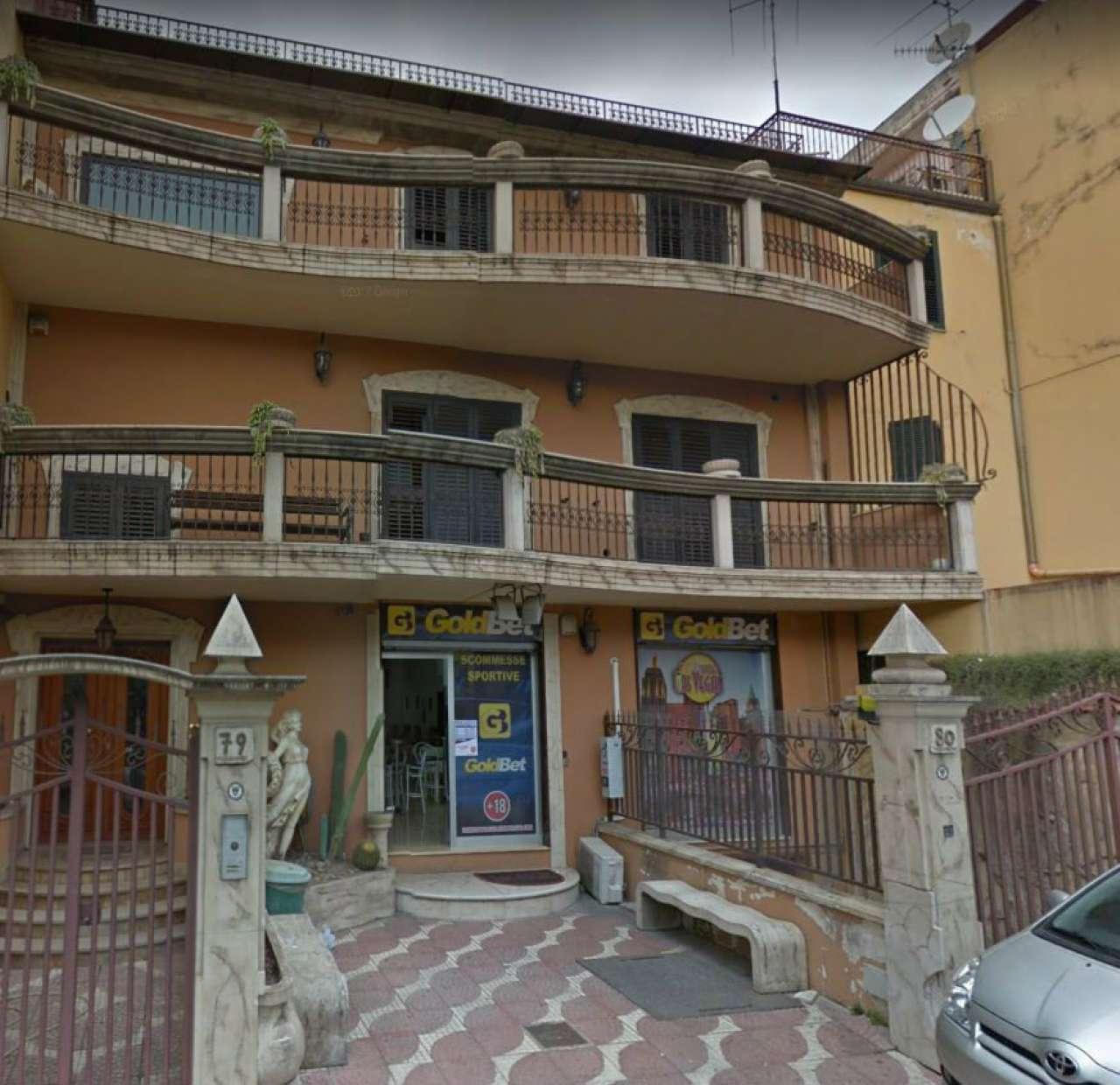 Appartamento in vendita a Poggiomarino, 9999 locali, Trattative riservate   CambioCasa.it