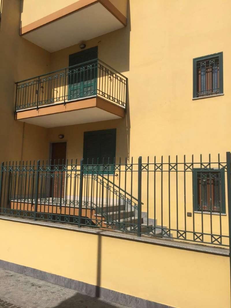 Villa in Vendita a Poggiomarino