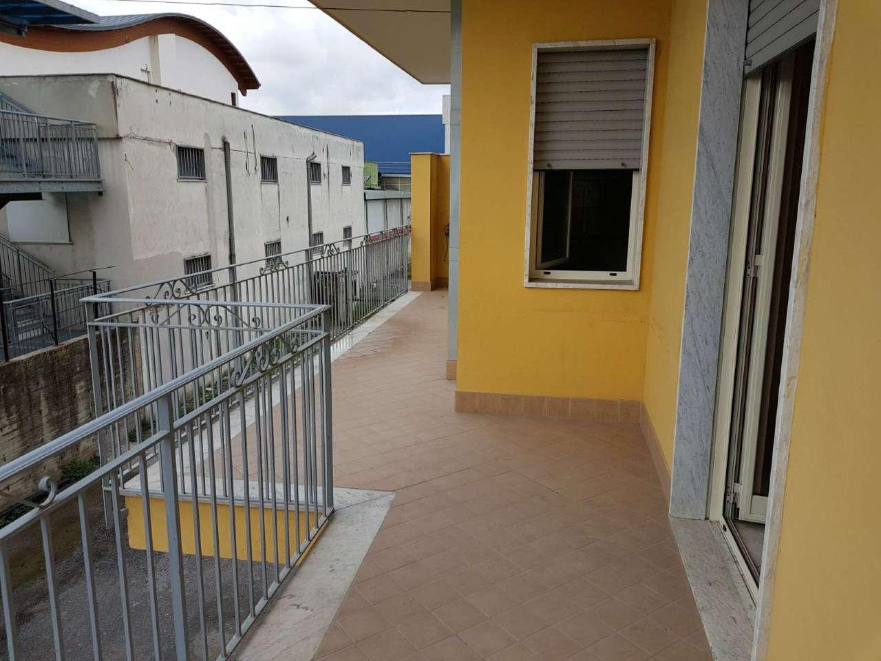 Appartamento, le vecchie I, 0, Vendita - Striano