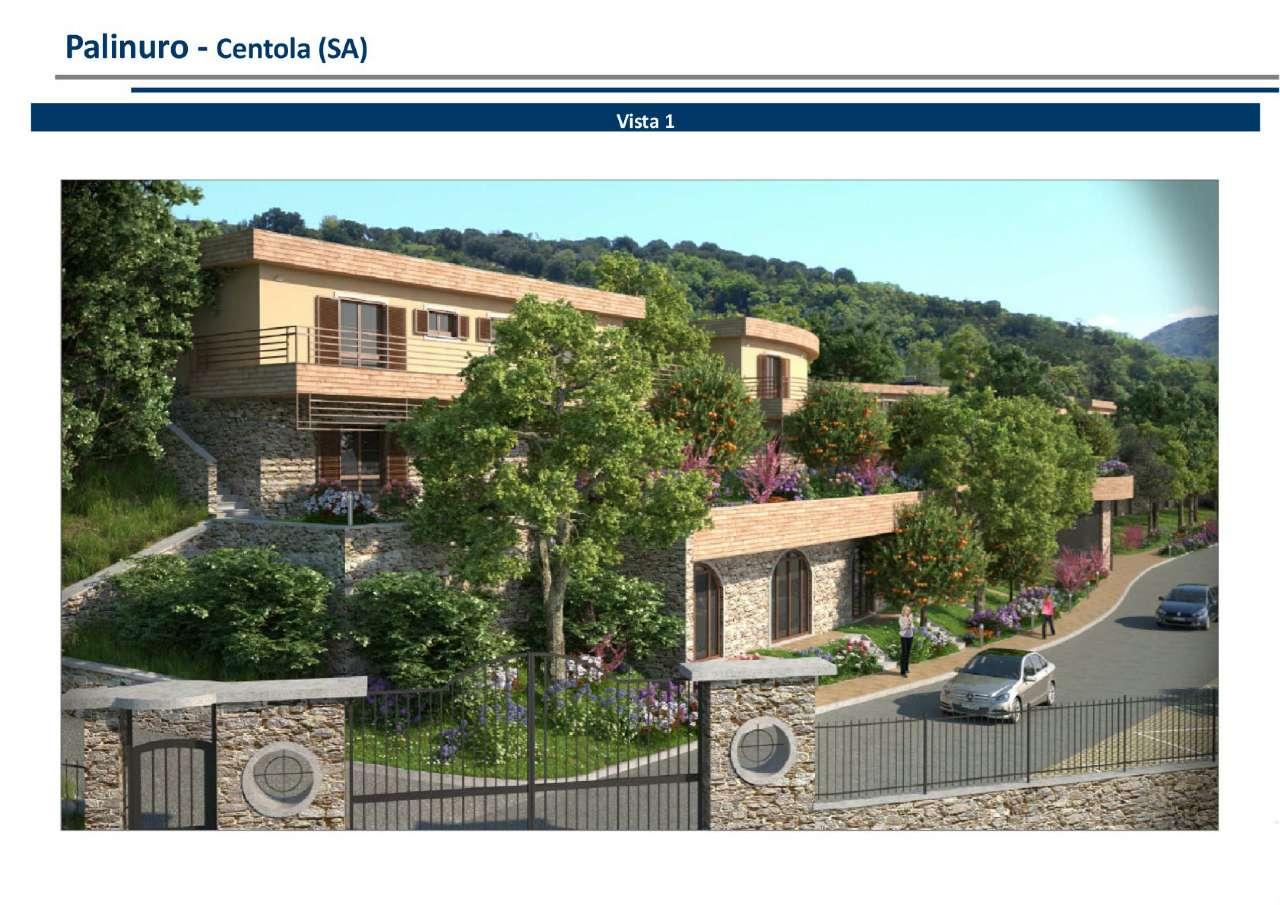 Altro in vendita a Centola, 9999 locali, Trattative riservate | CambioCasa.it