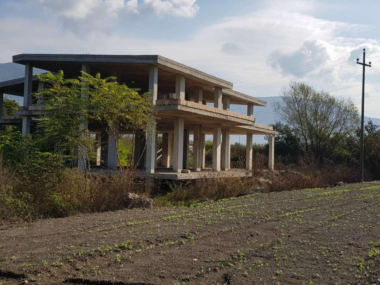 Villa in Vendita a Striano