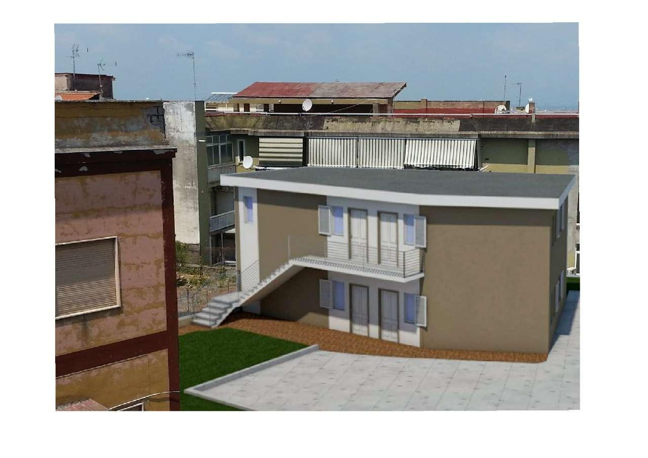 Ufficio / Studio in vendita a Sant'Anastasia, 9999 locali, Trattative riservate | CambioCasa.it