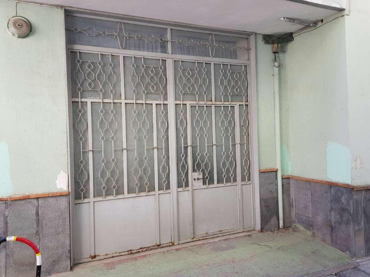 Appartamento in vendita a Boscoreale, 9999 locali, prezzo € 40.000 | CambioCasa.it