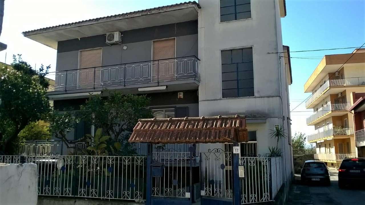 Appartamento, Piazza D'Anna, 0, Vendita - Striano