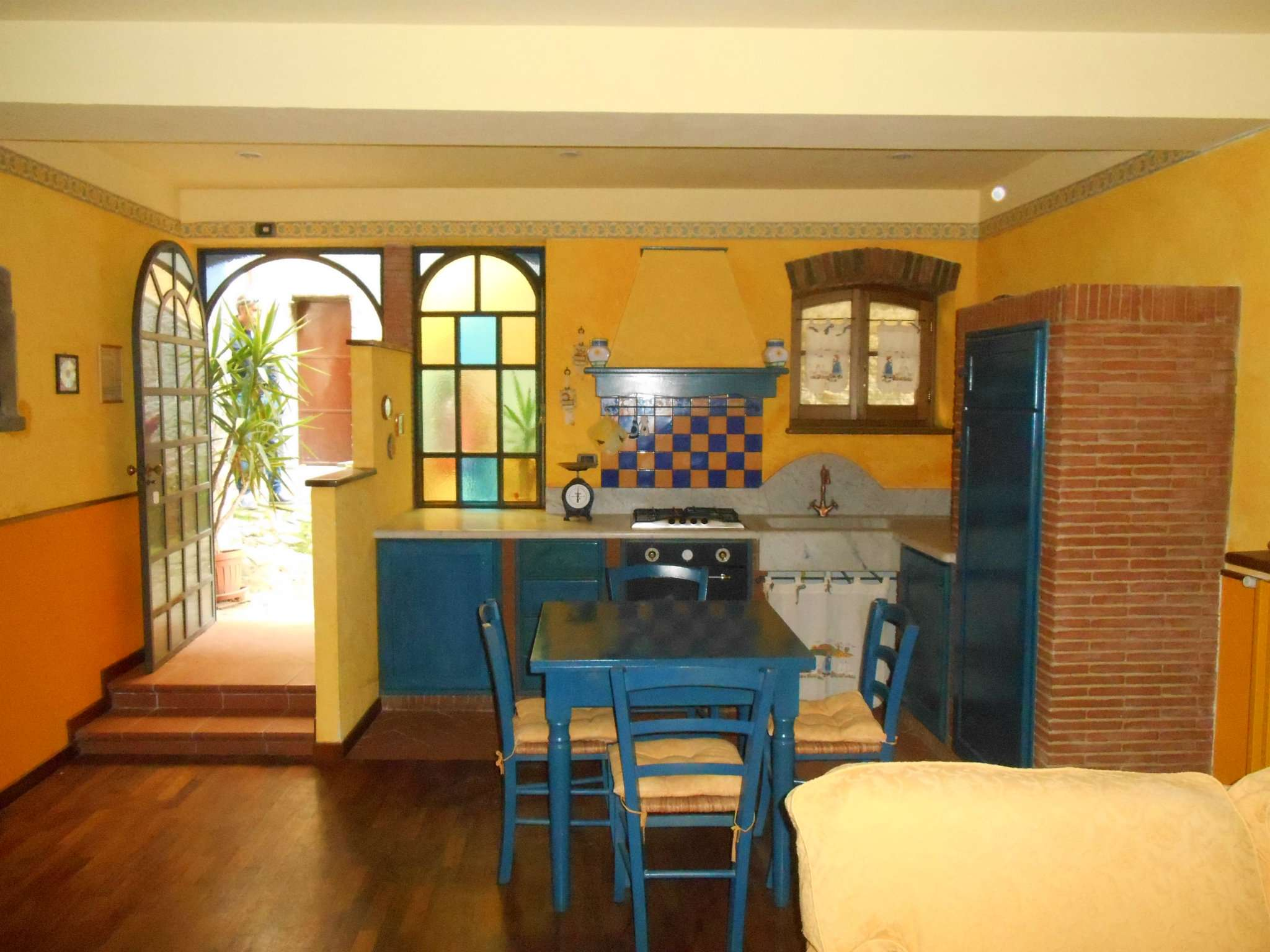 Rifacimento Bagno Casa In Affitto : Appartamenti in vendita affitto a i migliori immobili a pagina