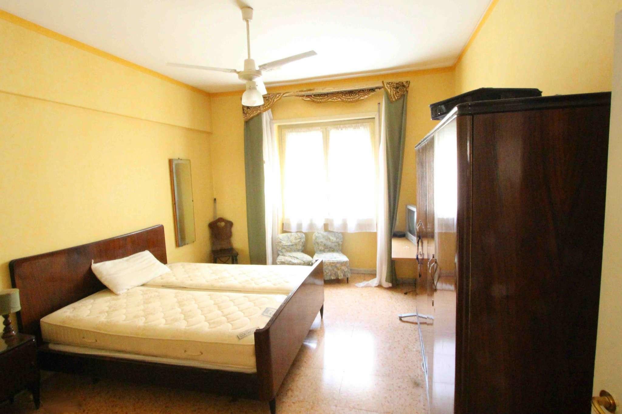 Altro roma affitto 400 zona 3 trieste somalia for Affitto appartamento transitorio roma