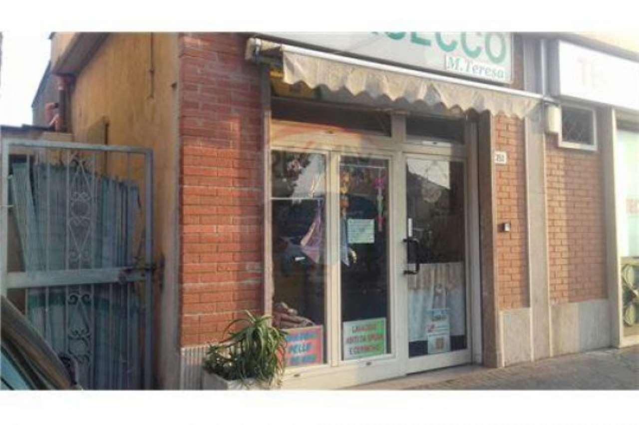 Negozio / Locale in vendita a Ardea, 1 locali, prezzo € 65.000 | Cambio Casa.it