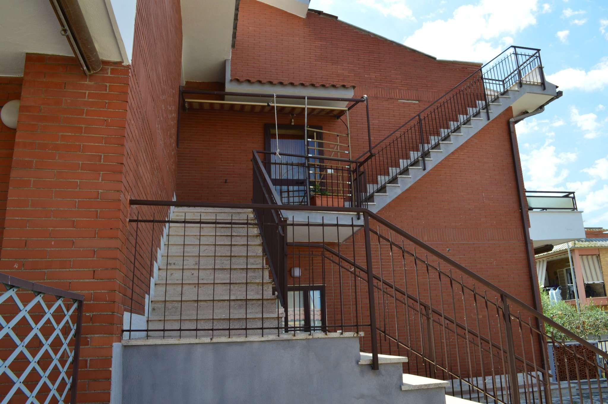 Appartamento in affitto a Ardea, 3 locali, prezzo € 450 | CambioCasa.it