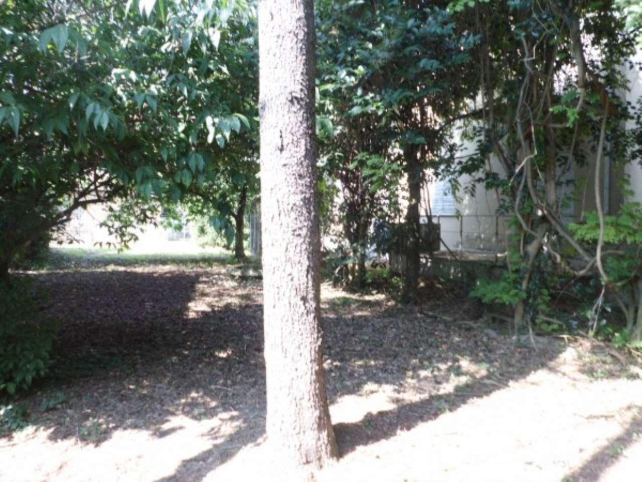 Terreno Edificabile Residenziale in vendita a Ravenna, 9999 locali, prezzo € 135.000 | Cambio Casa.it