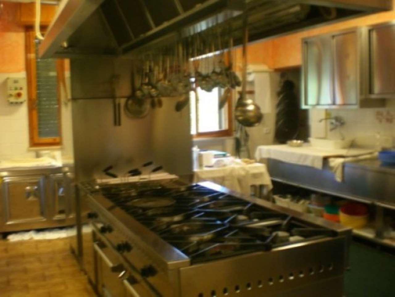 Albergo in vendita a Sogliano al Rubicone, 6 locali, Trattative riservate | Cambio Casa.it