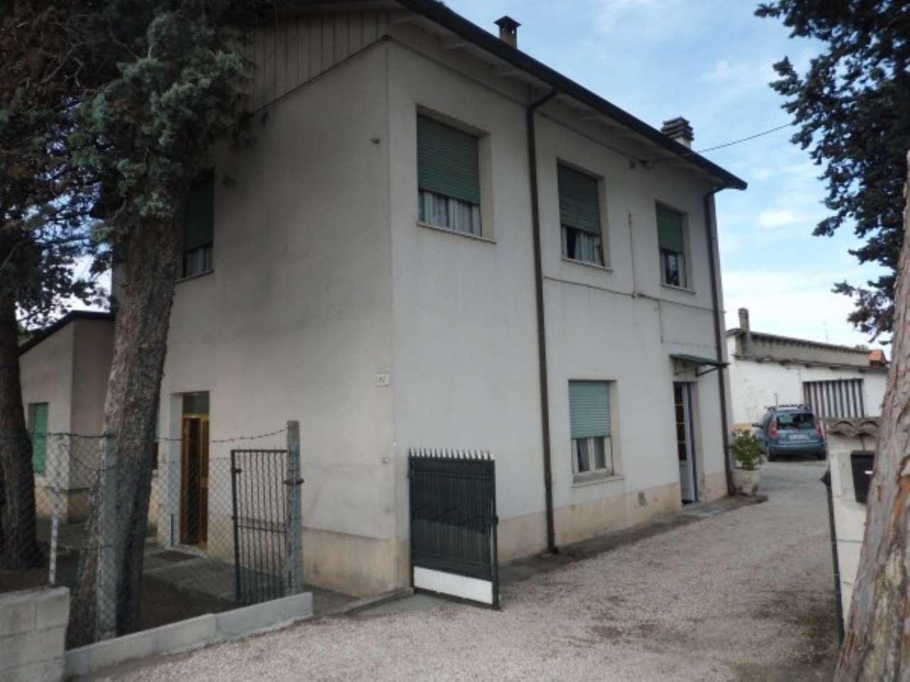 Soluzione Indipendente in vendita a Cervia - Milano Marittima, 9999 locali, prezzo € 390.000 | Cambio Casa.it