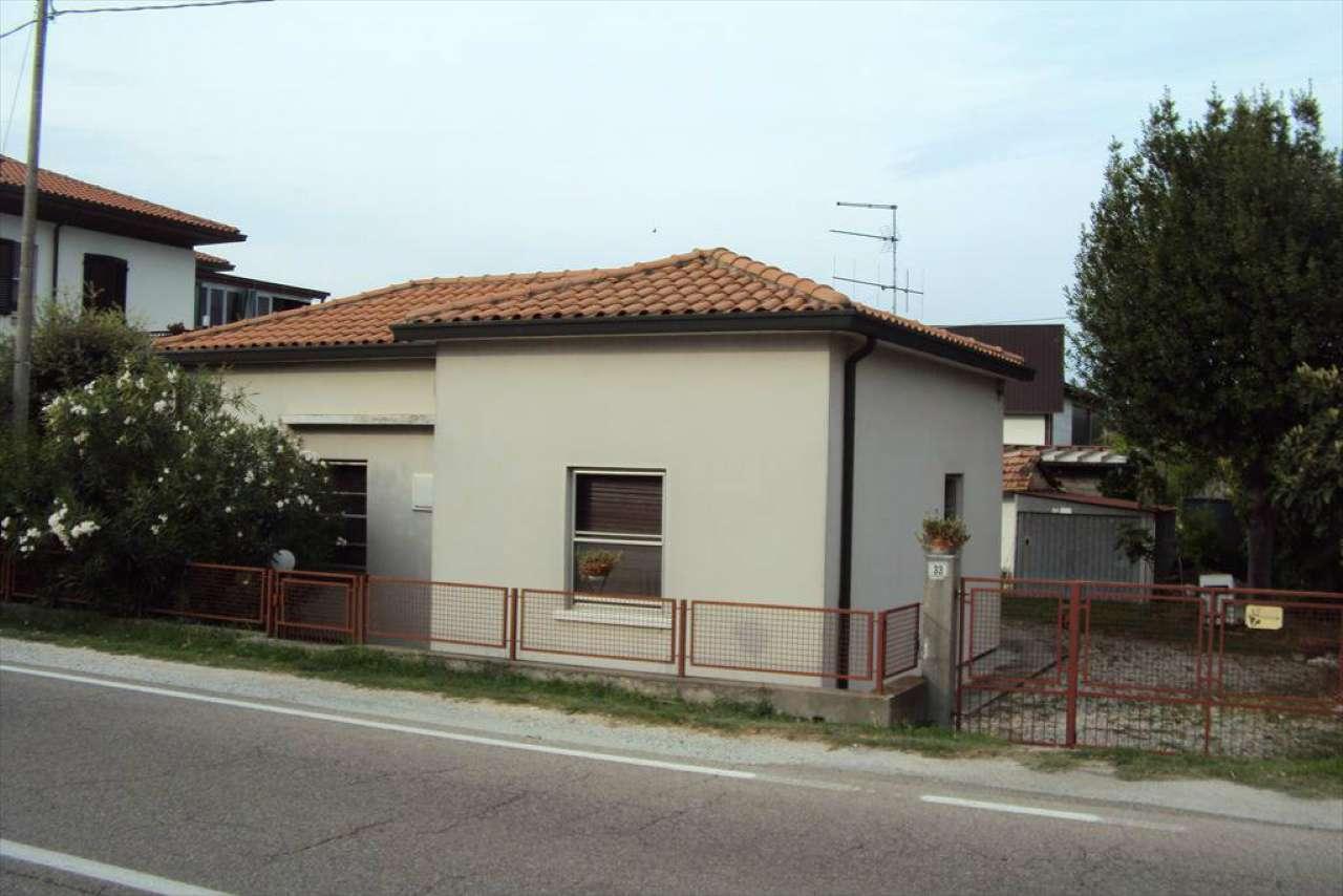 Soluzione Indipendente in vendita a Cervia - Milano Marittima, 4 locali, prezzo € 110.000 | Cambio Casa.it